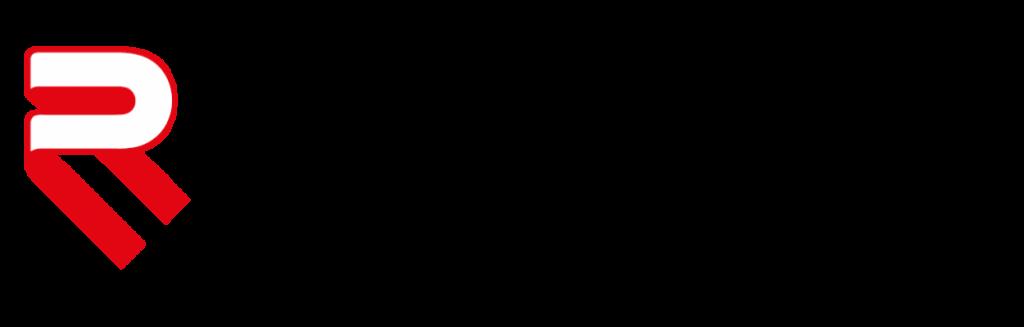 Österreichische Rechtsanwälte Logo Rot Weiß