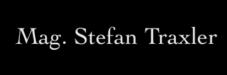Kanzlei Mag. Stefan Traxler