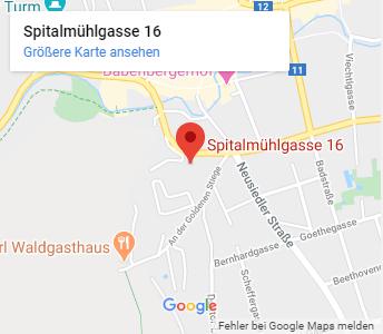 Mag. Stefan Traxler-Standort Kanzlei-Handy