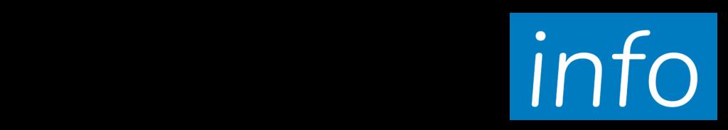 Erbrechtsinfo.at Logo1